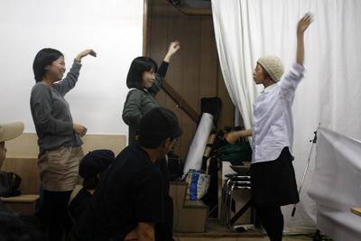 0507_umeda_07.jpg