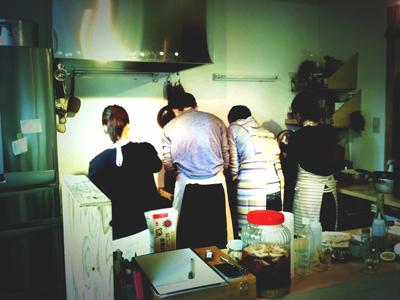 110122_cooking_01.jpg