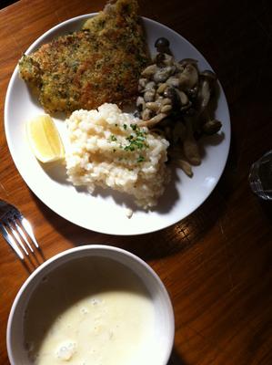 110122_cooking_02.JPG