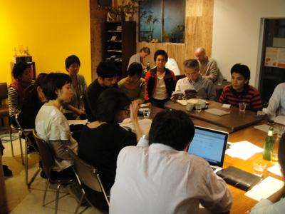 20100926_art.jpg