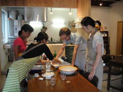 20101002_bread.jpg