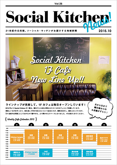 blog_hyo1.jpg