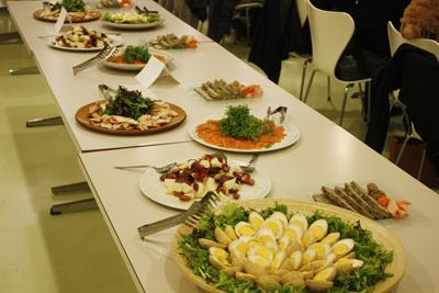 catering01.jpg