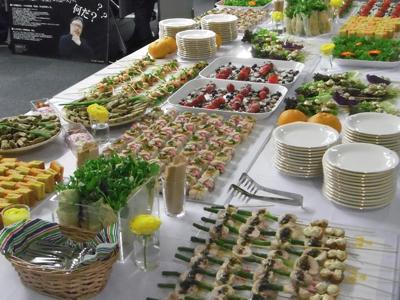 food_02.jpg