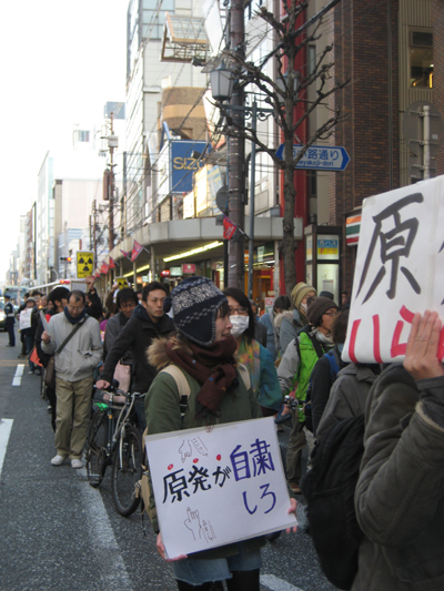street_party_01.jpg
