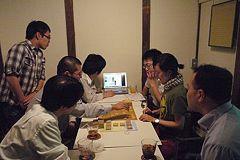 shogi-cafe.jpg