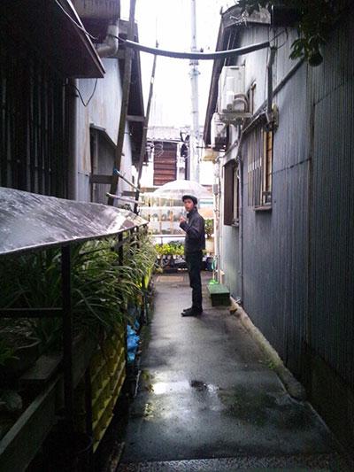 sk_141115_miyanishi.jpg