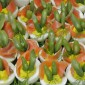 120428_catering_05