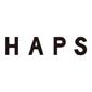haps_thum