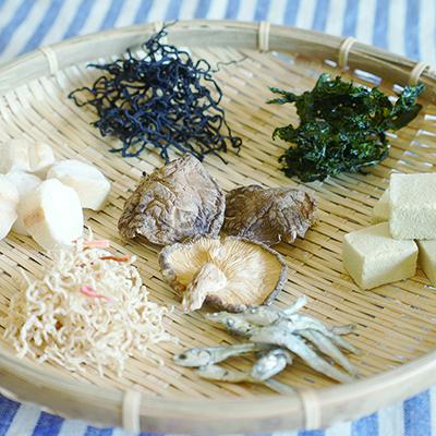 yomoyama01.jpg