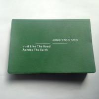Jung Yeondoo